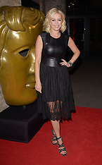 22 NOV 2015 The Children's BAFTA's