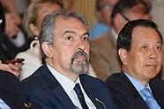 Presicce  Claudio Parisi