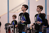 Fontainebleau HS Percussion - Gulfport Show