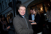 DUNCAN WARD, Polly Morgan book launch. Still Birth published by Other Criteria. London. 8 April 2010