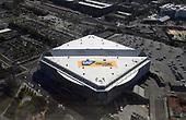 May 3, 2018-NHL-SAP Center Views