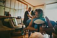 Day in the life countdown to IM Kona with Tim Don. Photo: Iri Greco / BrakeThrough Media