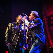 Pat Green preform at 930 Club in Washington, DC on 03/03/2016 (Photos Copyright © Richie Downs).
