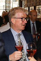 Nordoff Robbins Wine Evening, Berry Bros. & Rudd, London, UK, Tuesday 07 May 2019<br /> Photo JM Enternational