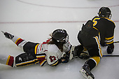 2017-10-15_Olds vs Fire White