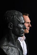 20170130 Eskild Ebbesen i Hall of Fame