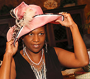 2012 - Crown Jewels of Dayton Derby Day Brunch at Brio Tuscan Grille