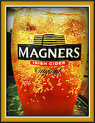 Irish Cider,Magners, up close,Iphoneography; Iphone image cellphone photography,Iphone pictures,smartphone pictures