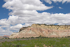Devils-Garden-Capitol-Reef-Stock-Photos-Pictures
