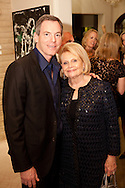 Paul and Joan Jacobs.