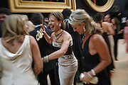PRINCESS CHANTAL OF HANOVER, COUNTESS VON SCHONBURG AND BEATRICE WARRENDER. in centre Ark Gala Dinner, Marlborough House, London. 5 May 2006. ONE TIME USE ONLY - DO NOT ARCHIVE  © Copyright Photograph by Dafydd Jones 66 Stockwell Park Rd. London SW9 0DA Tel 020 7733 0108 www.dafjones.com