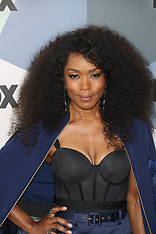 FILE: Angela Bassett - 30 May 2018