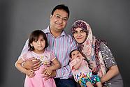 020918 Ashar Family