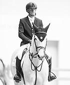 17 Mar - Prix Hermes Sellier