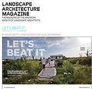Landscape Architecture Magazine https://landscapearchitecturemagazine.org/tag/isle-de-jean-charles/