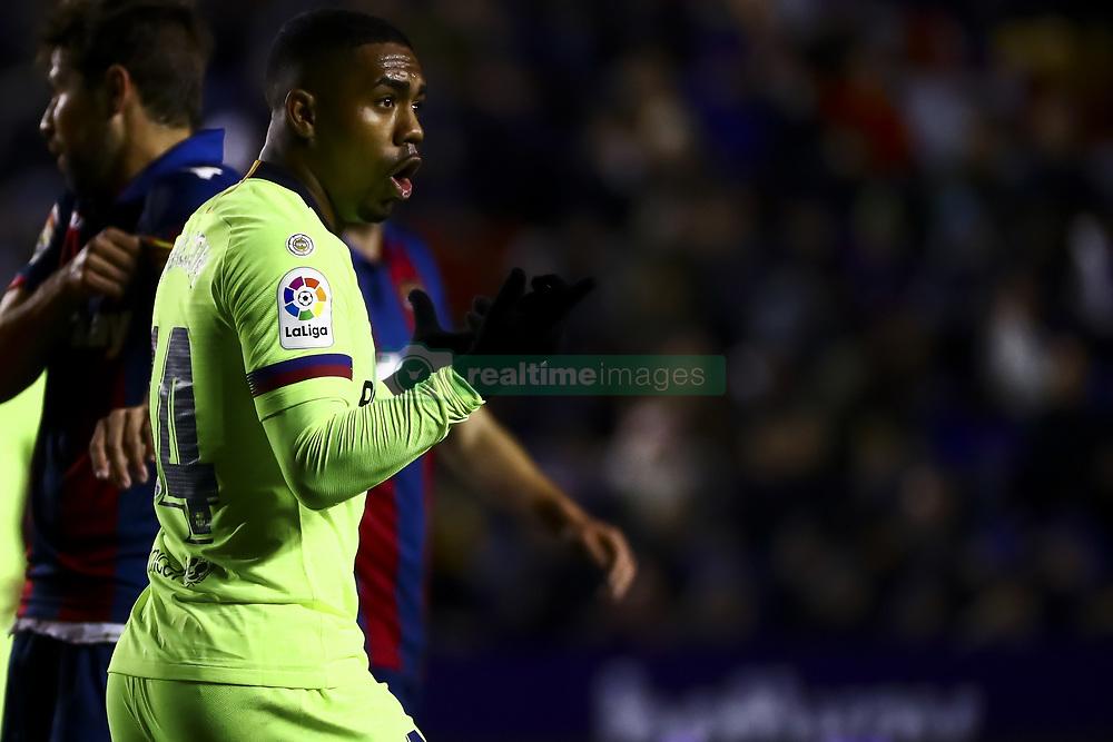 صور مباراة : ليفانتي - برشلونة 2-1 ( 10-01-2019 ) 20190110-zaa-n230-398