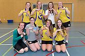 20120928 Volleyball Hutt Valley Division 2 Upper Hutt 3 v Upper Hutt 4