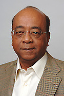 Dr Mo Ibrahim, Celtel