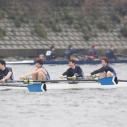 047 - Dulwich 2nd8+ - SHORR2013