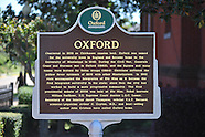 new oxford marker 042513
