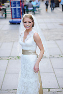 Seaport Wedding Photography - Bridgewaters