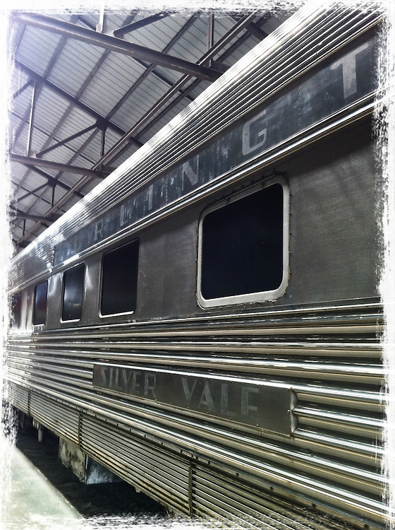 old train; interiors; old travel; the old days; Iphoneography; Iphone image cellphone photography,Iphone pictures,smartphone pictures