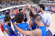 DESCRIZIONE : Trento Nazionale Italia Uomini Trentino Basket Cup Italia Austria Italy Austria<br /> GIOCATORE : Italia<br /> CATEGORIA : Italia Nazionale Uomini Italy<br /> GARA : Trento Nazionale Italia Uomini Trentino Basket Cup Italia Austria Italy Austria<br /> DATA : 31/07/2015 <br /> AUTORE : Agenzia Ciamillo-Castoria