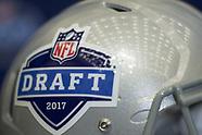 American Football (NFL)