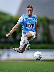 20130618 FC Roskilde