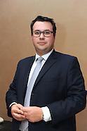 Micheli Alessandro