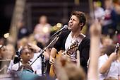 Concert - Kris Allen - Indianapolis, IN