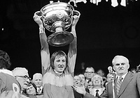 975-999<br />