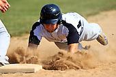 Indiana Elite North vs South Boys Baseball 2013