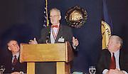 RUSS PRIZE in Washington D.C. With Wilson Greatbatch