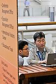 members at meeting_IEEE 2012