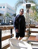 Jon Lovitz 03/24/2009