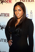 Sharon Carpenter at the 2009 Black Girls Rock Awards held at The Times Center on October 17, 2009 in New York City..The Black Girl Rock! Awards were created to celebrate the accomplishments of exceptional women of color who have made outstanding contributions in their careers and who stand as inspirational in the community.