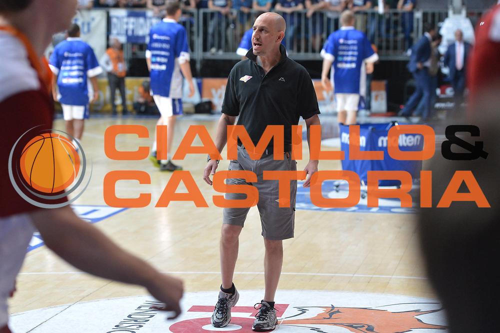 DESCRIZIONE : Roma Lega A 2012-2013 Acea Virtus Roma Lenovo Cantu playoff semifinale gara 6<br /> GIOCATORE : Andrea Cannavacciuolo<br /> CATEGORIA : Ritratto<br /> SQUADRA : Acea Virtus Roma<br /> EVENTO : Campionato Lega A 2012-2013 playoff semifinale gara 6<br /> GARA : Acea Virtus Roma Lenovo Cantu<br /> DATA : 04/06/2013<br /> SPORT : Pallacanestro <br /> AUTORE : Agenzia Ciamillo-Castoria/Giulio Ciamillo<br /> Galleria : Lega Basket A 2012-2013  <br /> Fotonotizia : Roma Lega A 2012-2013 Acea Virtus Roma Lenovo Cantu playoff semifinale gara 6<br /> Predefinita :