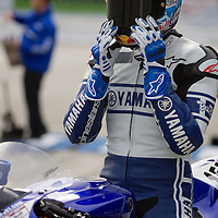 2007 AMA Testing - Infineon, April 5-6 2007<br /> <br /> :: Images shown are not post processed :: Contact me for the full size file and required file format (tif/jpeg/psd etc) <br /> <br /> ::For anything other than editorial usage, releases are the responsibility of the end user and documentation/proof will be required prior to file delivery.