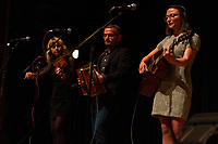 """The 59th Annual University of Chicago Folk Festival was held this weekend, Friday, February 15, 2019 and Saturday, February 16th, 2019 at the University of Chicago. The event was sponsored by The University of Chicago Folklore Society<br /> <br /> Please 'Like' """"Spencer Bibbs Photography"""" on Facebook.<br /> <br /> Please leave a review for Spencer Bibbs Photography on Yelp.<br /> <br /> Please check me out on Twitter under Spencer Bibbs Photography.<br /> <br /> All rights to this photo are owned by Spencer Bibbs of Spencer Bibbs Photography and may only be used in any way shape or form, whole or in part with written permission by the owner of the photo, Spencer Bibbs.<br /> <br /> For all of your photography needs, please contact Spencer Bibbs at 773-895-4744. I can also be reached in the following ways:<br /> <br /> Website – www.spbdigitalconcepts.photoshelter.com<br /> <br /> Text - Text """"Spencer Bibbs"""" to 72727<br /> <br /> Email – spencerbibbsphotography@yahoo.com<br /> <br /> #SpencerBibbsPhotography <br /> #HydePark <br /> #Community <br /> #Neighborhood<br /> #CanonUSA"""