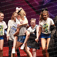 4093_Unity Allstars Gold Special Needs Cheer SNC