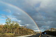 http://Duncan.co/curved-road-and-rainbow