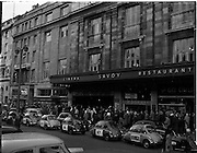 04/12/1960<br />