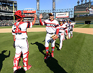 042317 Indians at White Sox