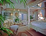 Celebrity, Master Bedroom, Luxury, Interior; Design; home; Residential,  lifestyle; decor; .jpg