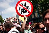 20120519 | Blockupy Frankfurt
