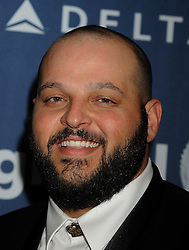 Daniel Franzese, 27th Annual GLAAD Media Awards, at The Beverly Hilton Hotel, April 2, 2016 - Beverly Hills, California. EXPA Pictures © 2016, PhotoCredit: EXPA/ Photoshot/ Celebrity Photo<br /> <br /> *****ATTENTION - for AUT, SLO, CRO, SRB, BIH, MAZ, SUI only*****