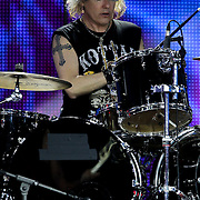 MON/Monte Carlo/20100512 - World Music Awards 2010, scorpions, James Kottak