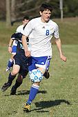 Soccer-Boys-Varsity-2010