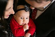 Lillian's Baby Naming
